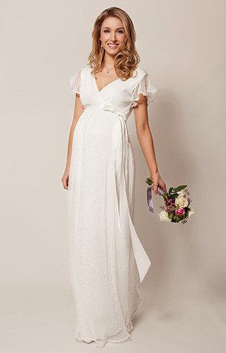 Свадебные платья ростов для беременных 99
