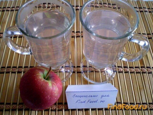 Как сделать вино с яблочного компота 35