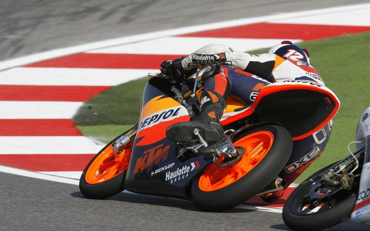 вираж гонка мотоциклы  № 3300133 без смс