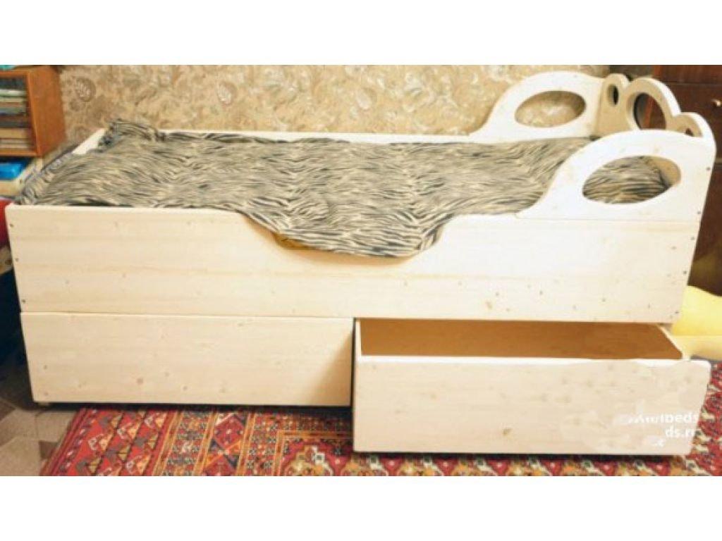 Мебель из мебельных щитов дсп своими руками 98