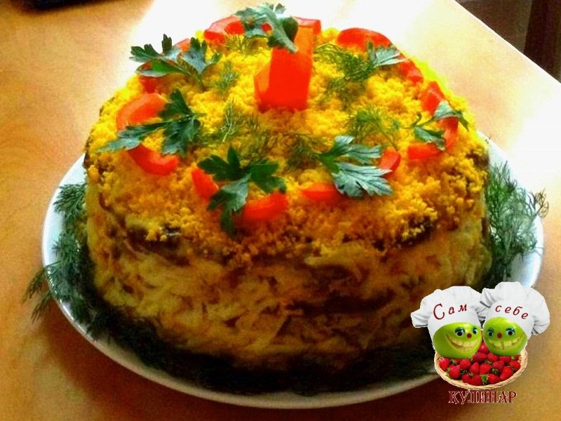 Идеи тортов для девочек двойняшек