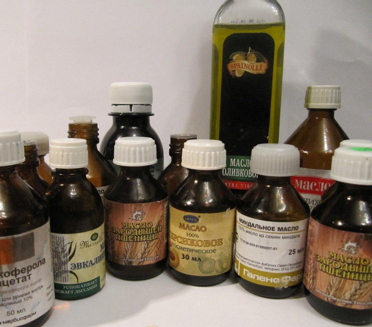 Мыло своими руками основа эфирное масло краситель