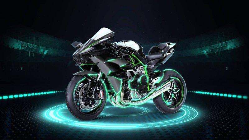 скачать картинки на рабочий стол мотоциклы № 413900 без смс