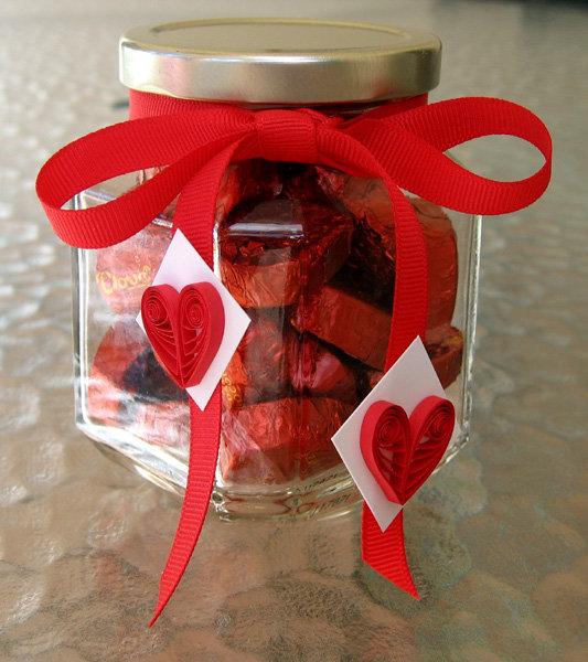 Подарки для любимых ко дню всех влюбленных 155