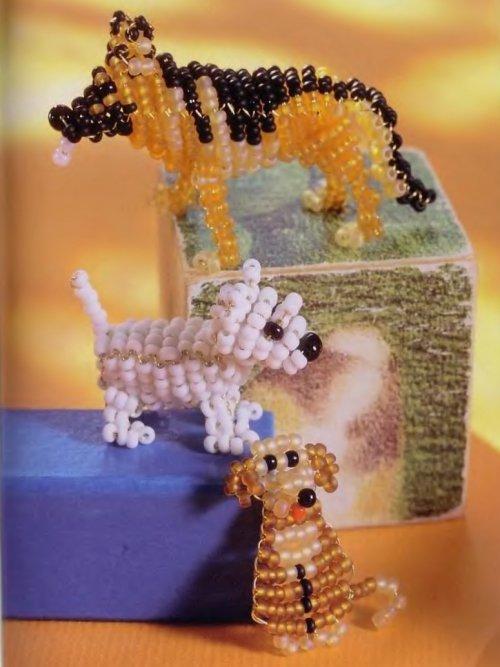 Игрушка кошка из ткани своими руками 68