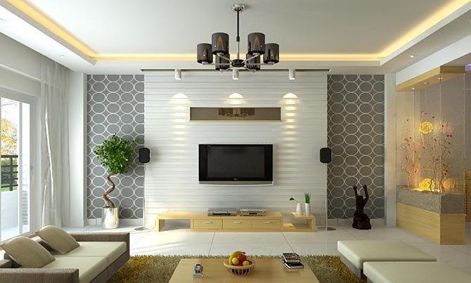 Фотографии гостиной дизайн фото