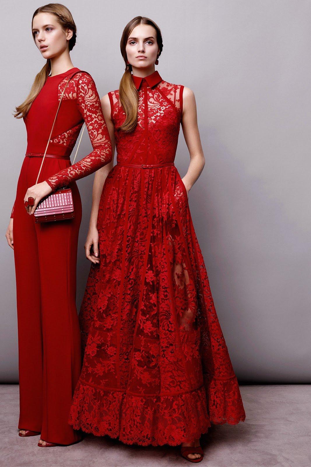 2018 latest fashion dresses Oscars Red Carpet Dresses 2018 POPSUGAR Fashion
