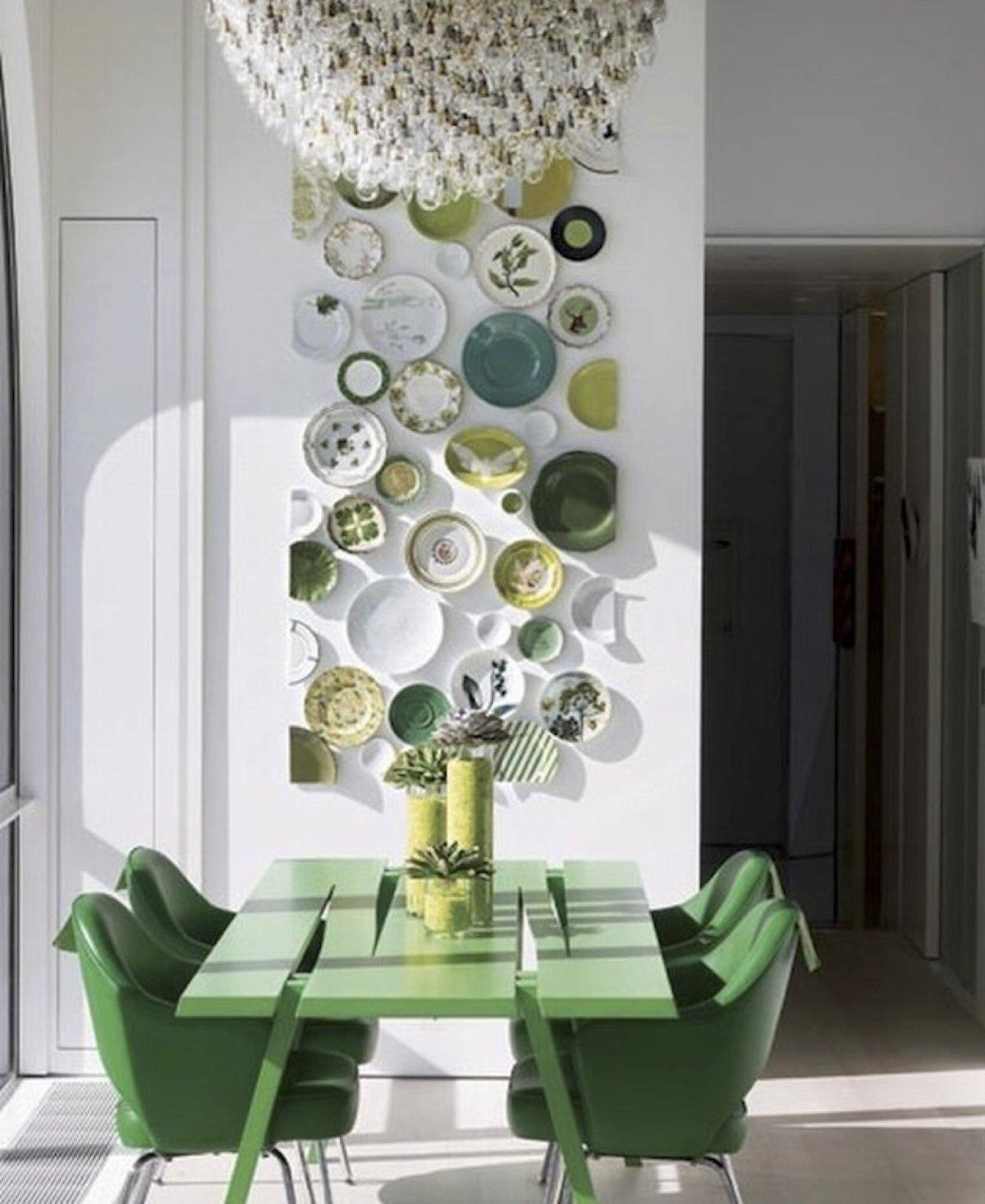 Идеи декорирования