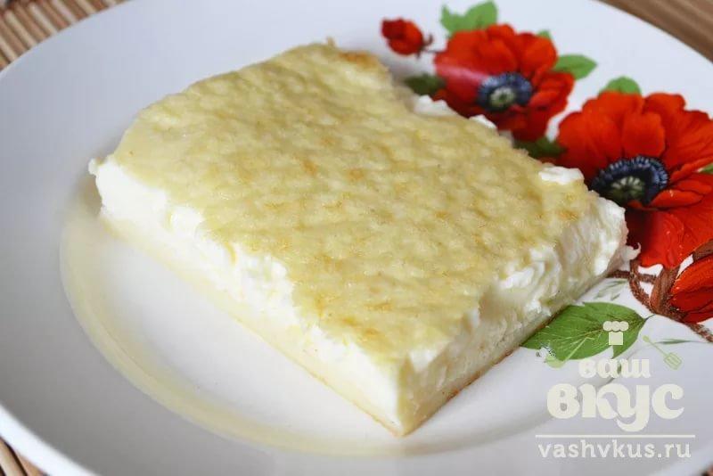 Классический омлет рецепт с пошагово