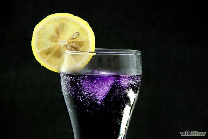 Все коктейли с водкой в домашних условиях