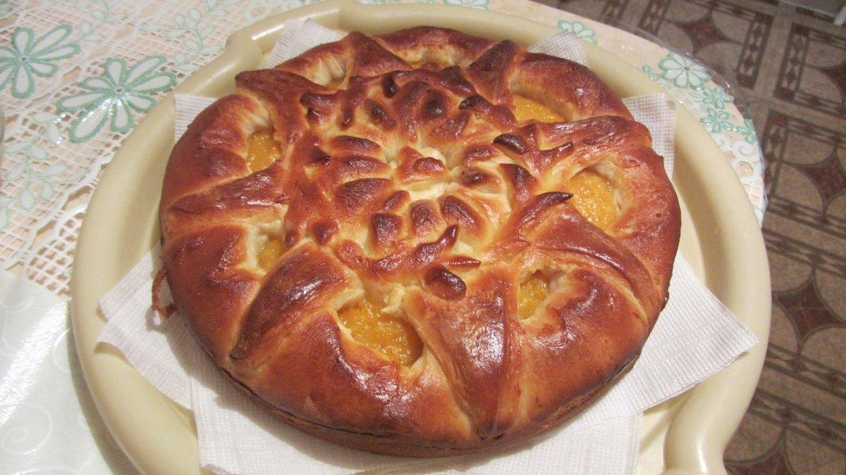 Выпечка пирогов в духовке рецепт пошагово в