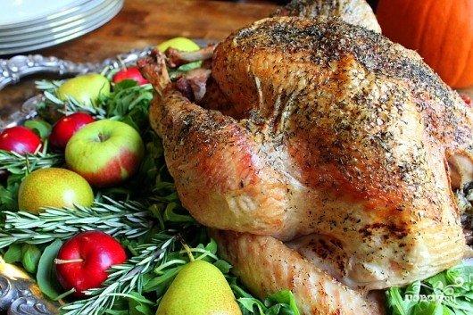 Блюда в духовке из филе курицы рецепты простые и вкусные