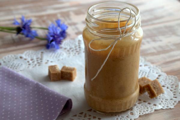 Арахисовое масло рецепт в домашних условиях