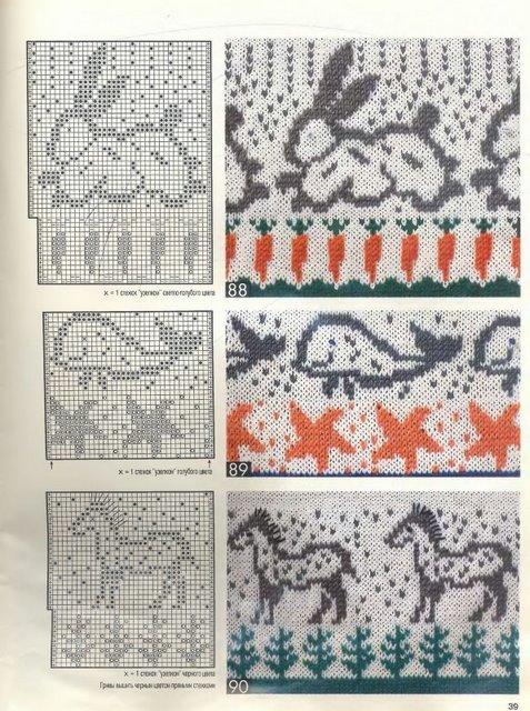 Материал для вязания мушек из китая
