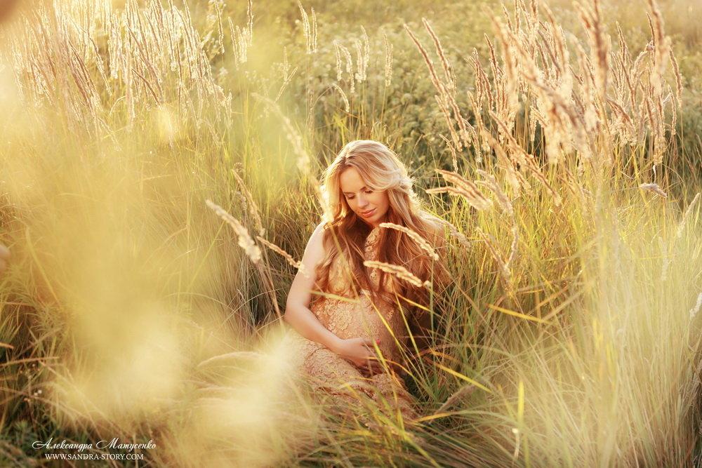 Как лечиться токсоплазмоз у беременных 81