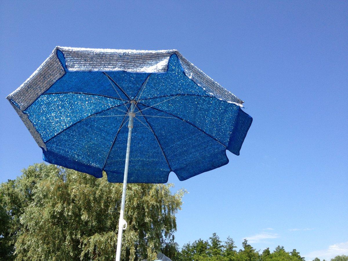 Зонты своими руками фото