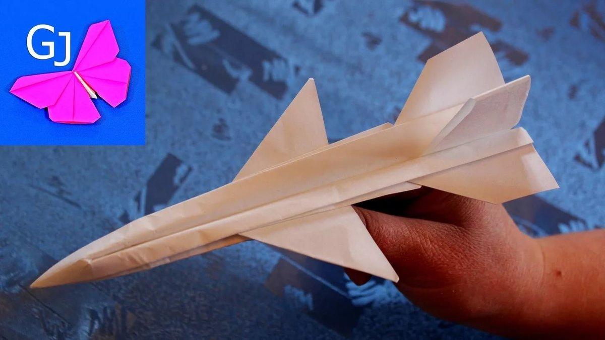 Смотреть поделки из бумаги своими руками хлопушки разных видов