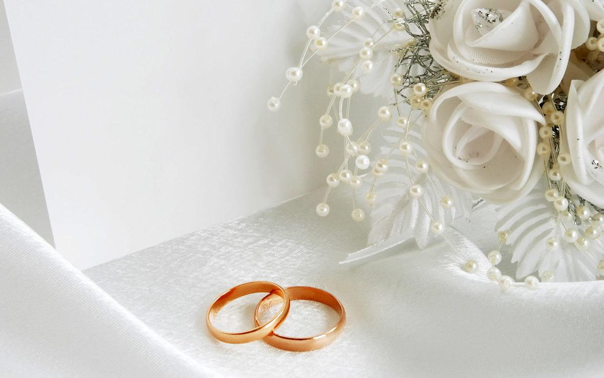 Поздравление со свадьбой сладкое