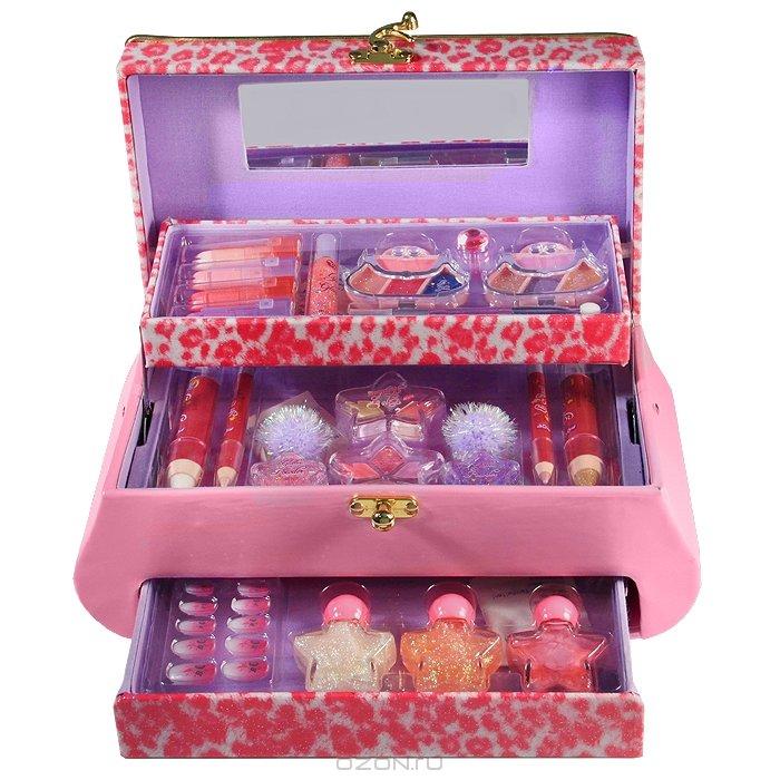 Какой подарок попросить на день рождения для девочки