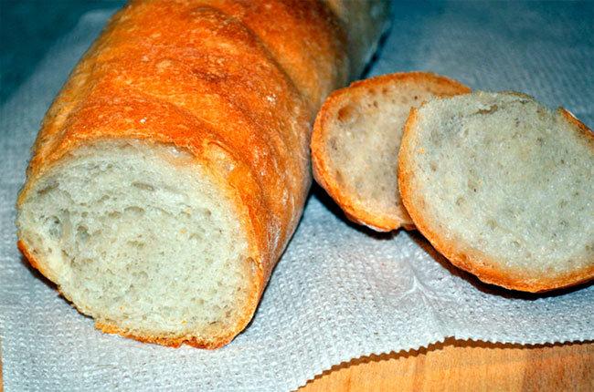 Песочное ореховое печенье рецепт с пошагово в духовке