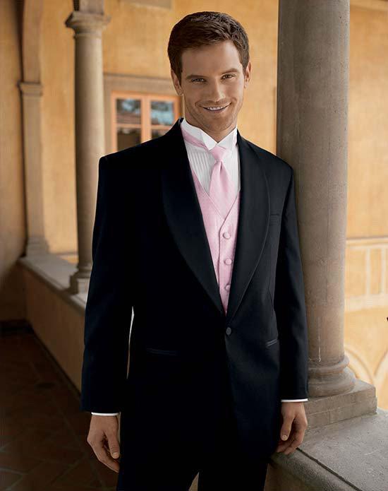 Фото свадебная мужская прическа