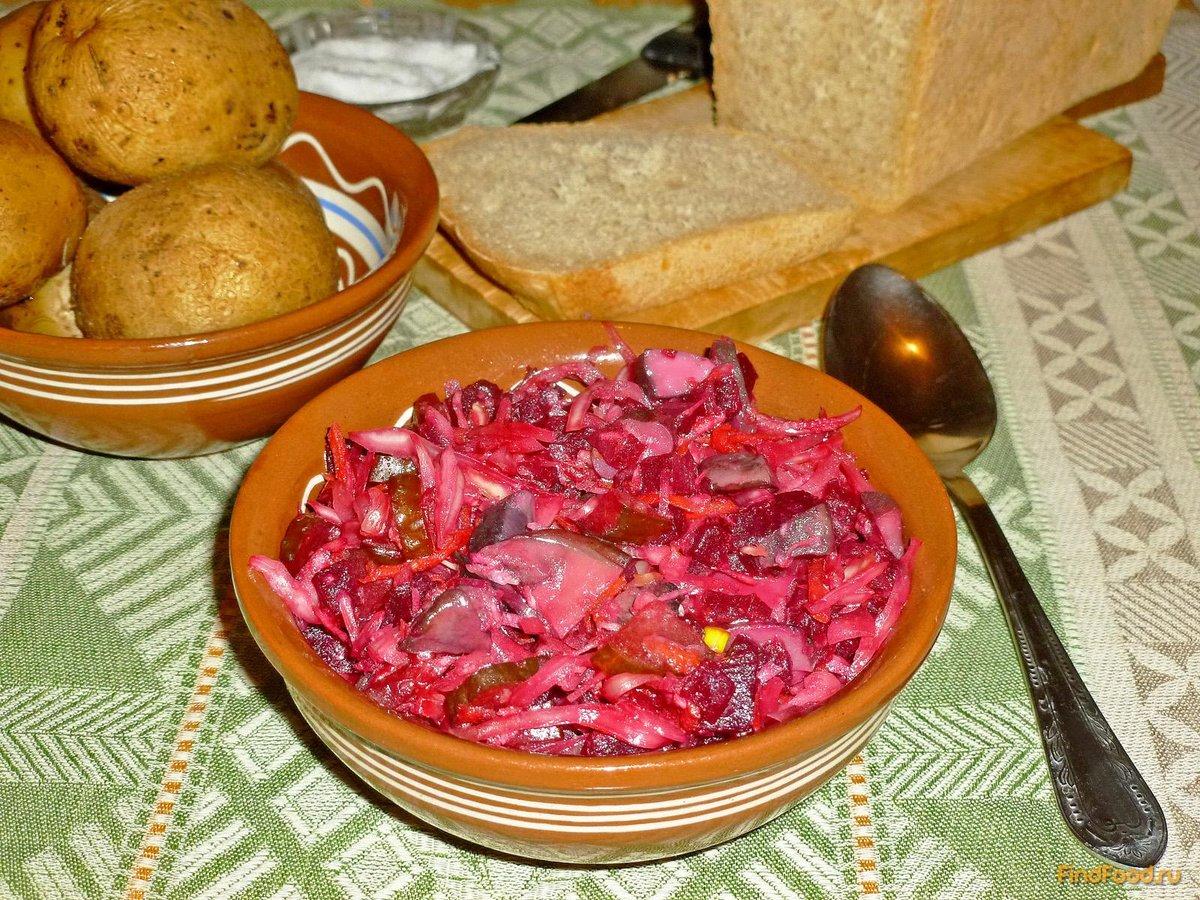 Кумыкские блюда рецепты