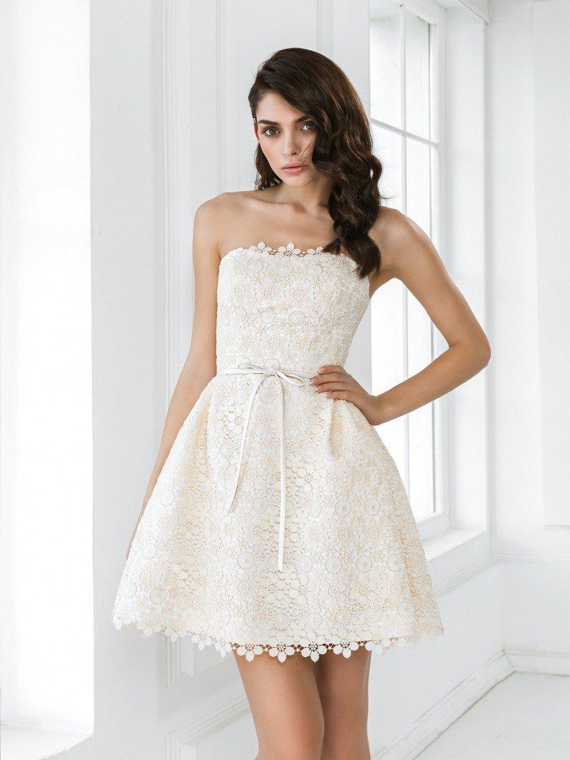 Кто сошьет льняное платье