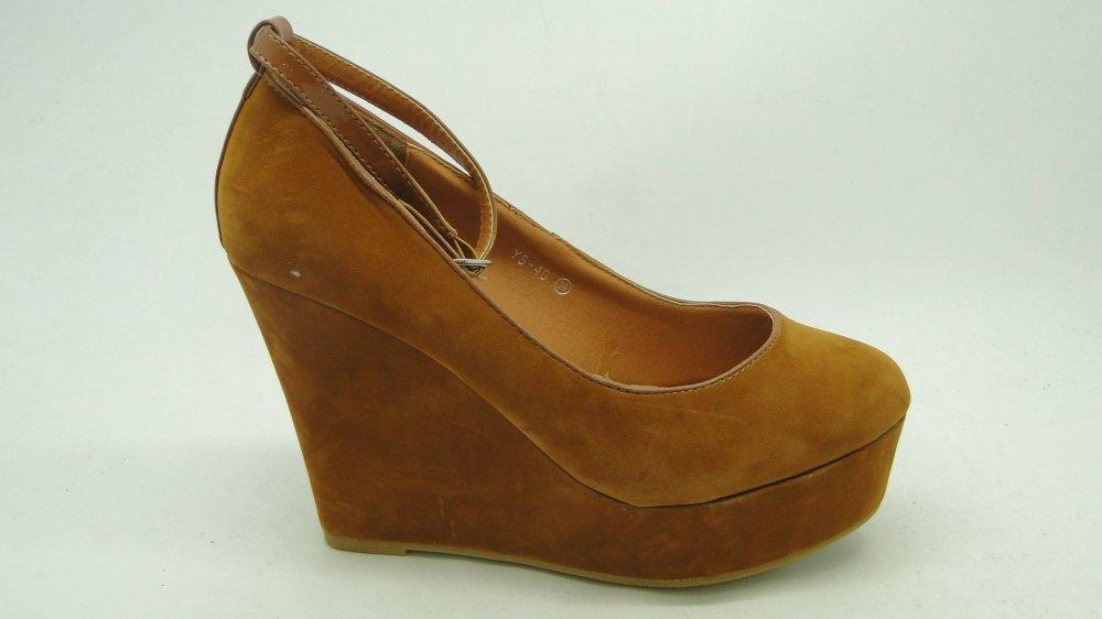 Обувь из польши купить женскую