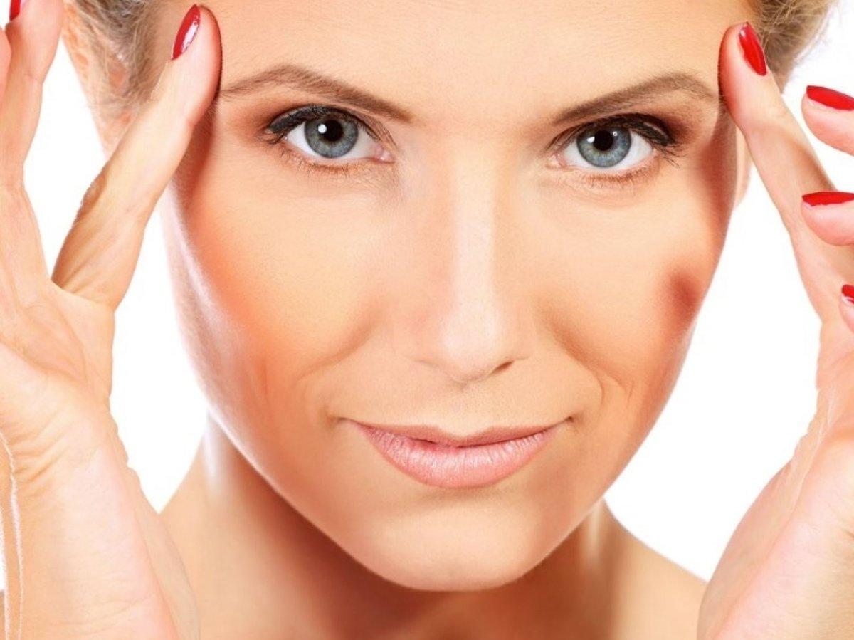Уход за кожей лица после 30 лет, обязательные правила и этапы 34