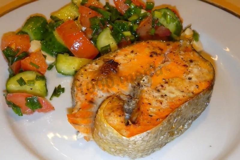 Курица под соусом бешамель с грибами рецепт