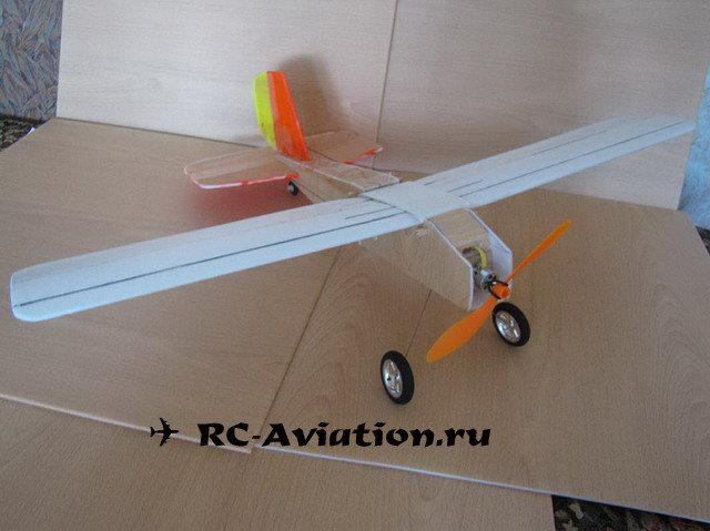 Изготовление вертолета потолочной плитки своими руками - карточка от пользователя anastasiageleverya в Яндекс.Коллекциях