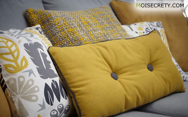 Как простегать подушку своими руками 84