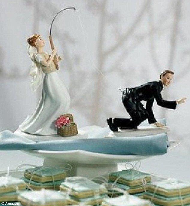Поздравление на свадебный торт 347