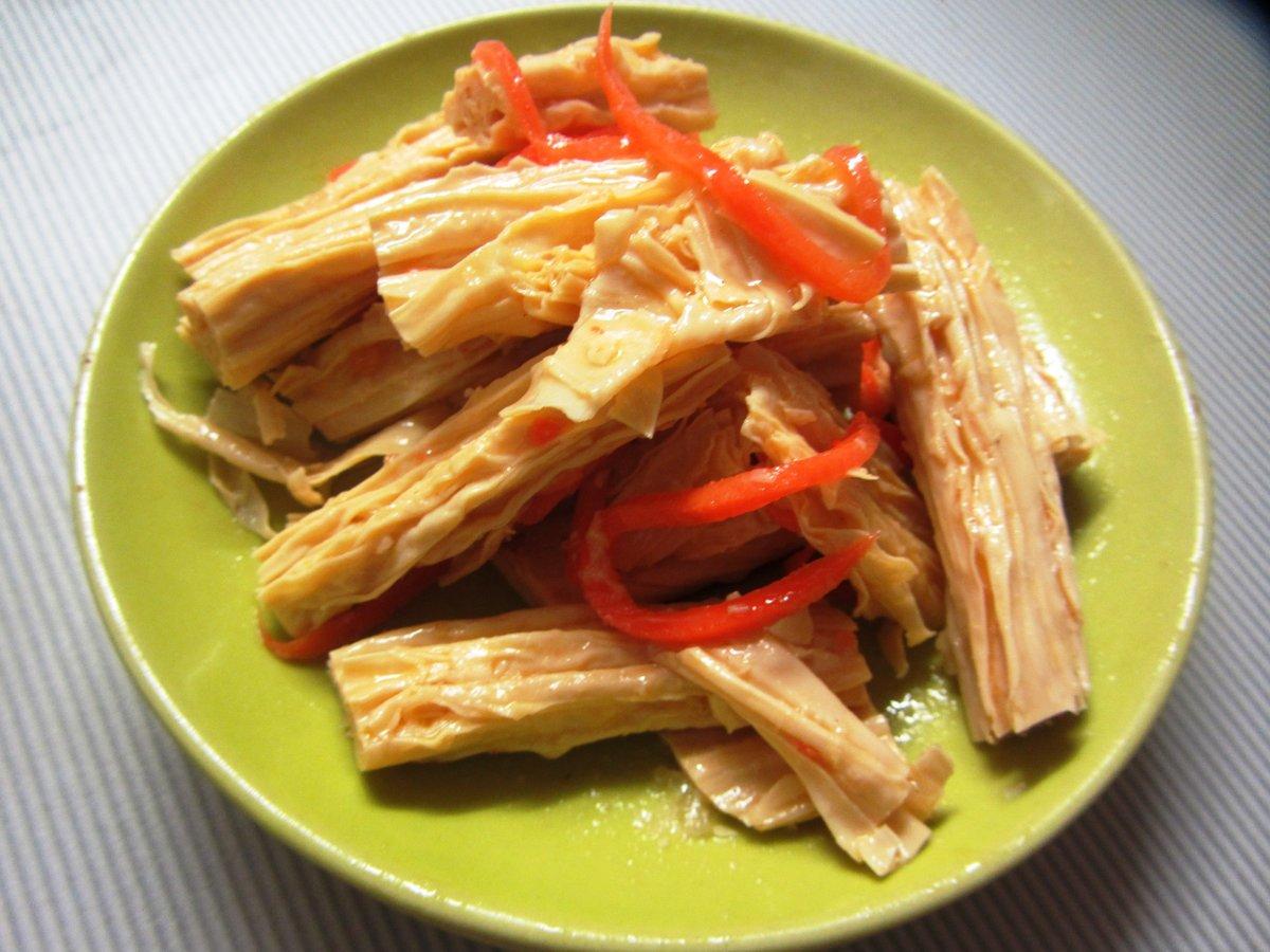 Корейская кухня - фото рецепты приготовления блюд в домашних 36