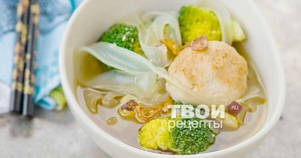 Супы в мультиварке рецепты с пошагово куриный