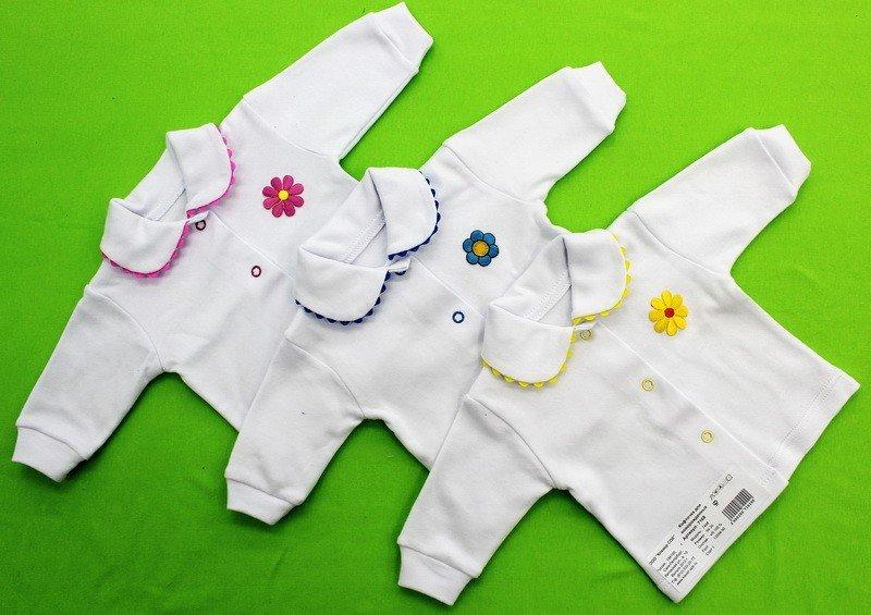 Как сшить кофточку для новорожденного своими руками выкройки 82