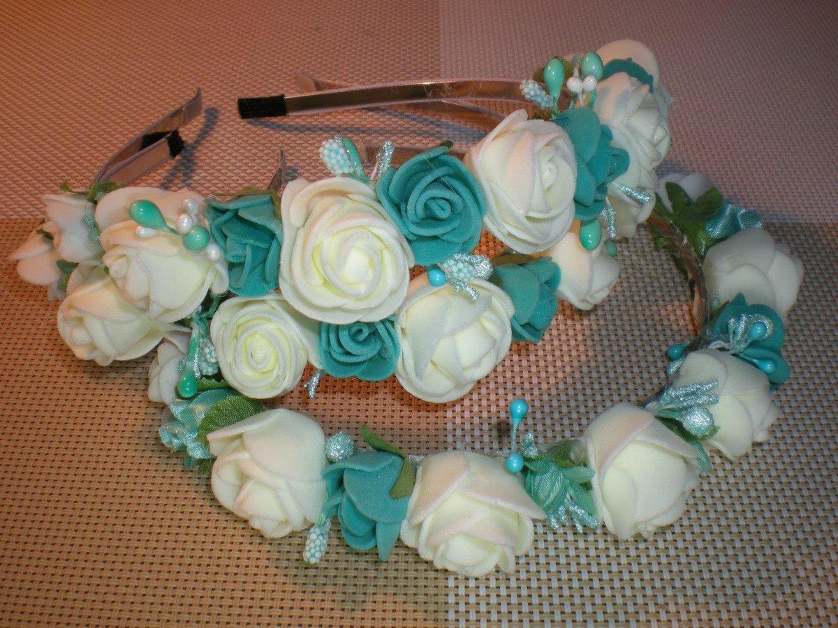 прически свадебные с фатой на волосы средней длины фото