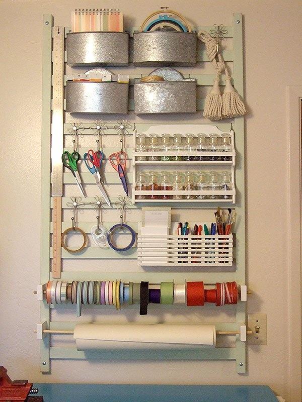 Как сшить куклу без швейной машинки 26