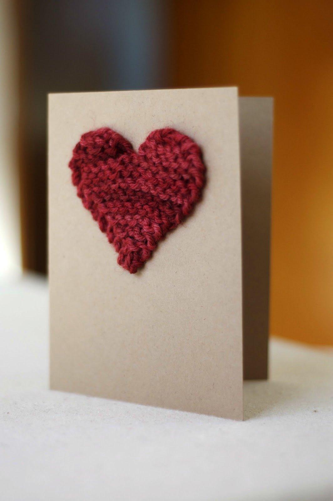 Картина из сердечек своими руками ServiceYard-уют вашего 96