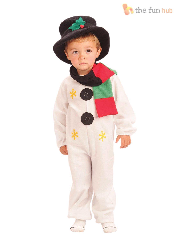 Не детские новогодние костюмы своими руками 30