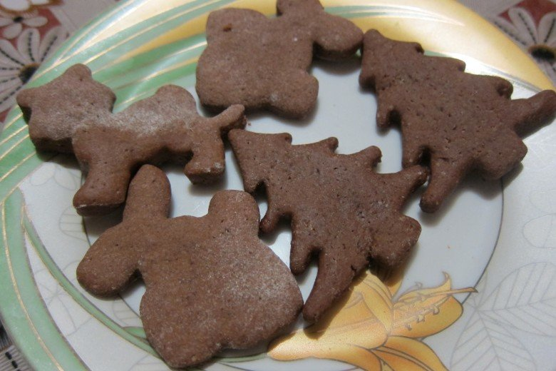Пироги в духовке с печенью рецепт