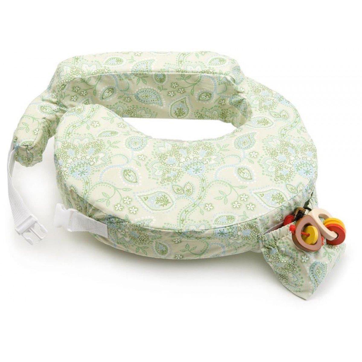 Подушка для кормления двойни своими руками выкройки