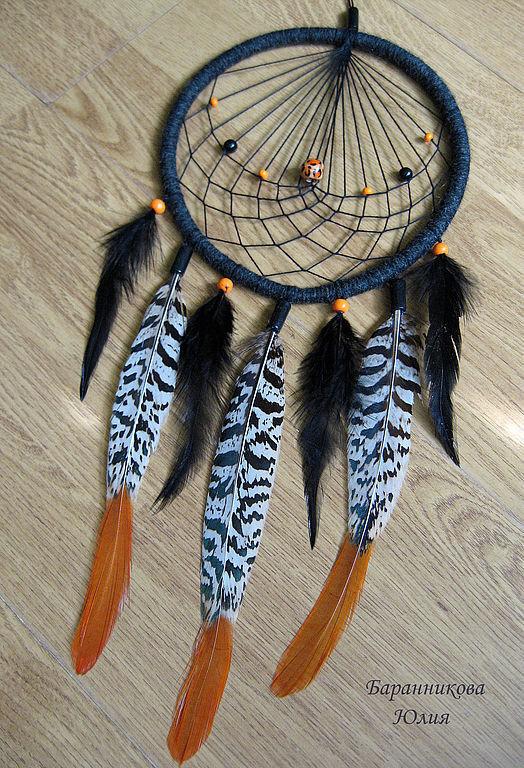 Вязание отделок для жилетов спицами