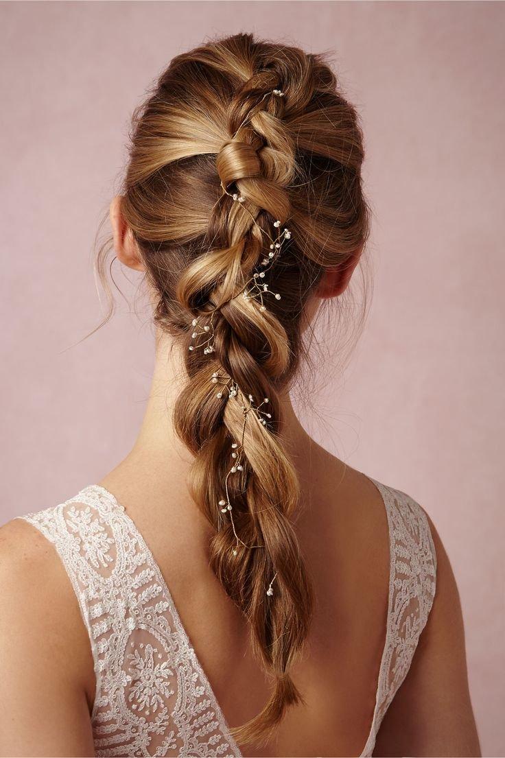 Причёски для танцев на длинные волосы фото