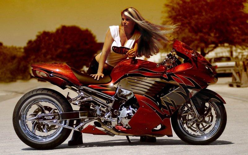скачать картинки на рабочий стол мотоциклы № 413888 загрузить