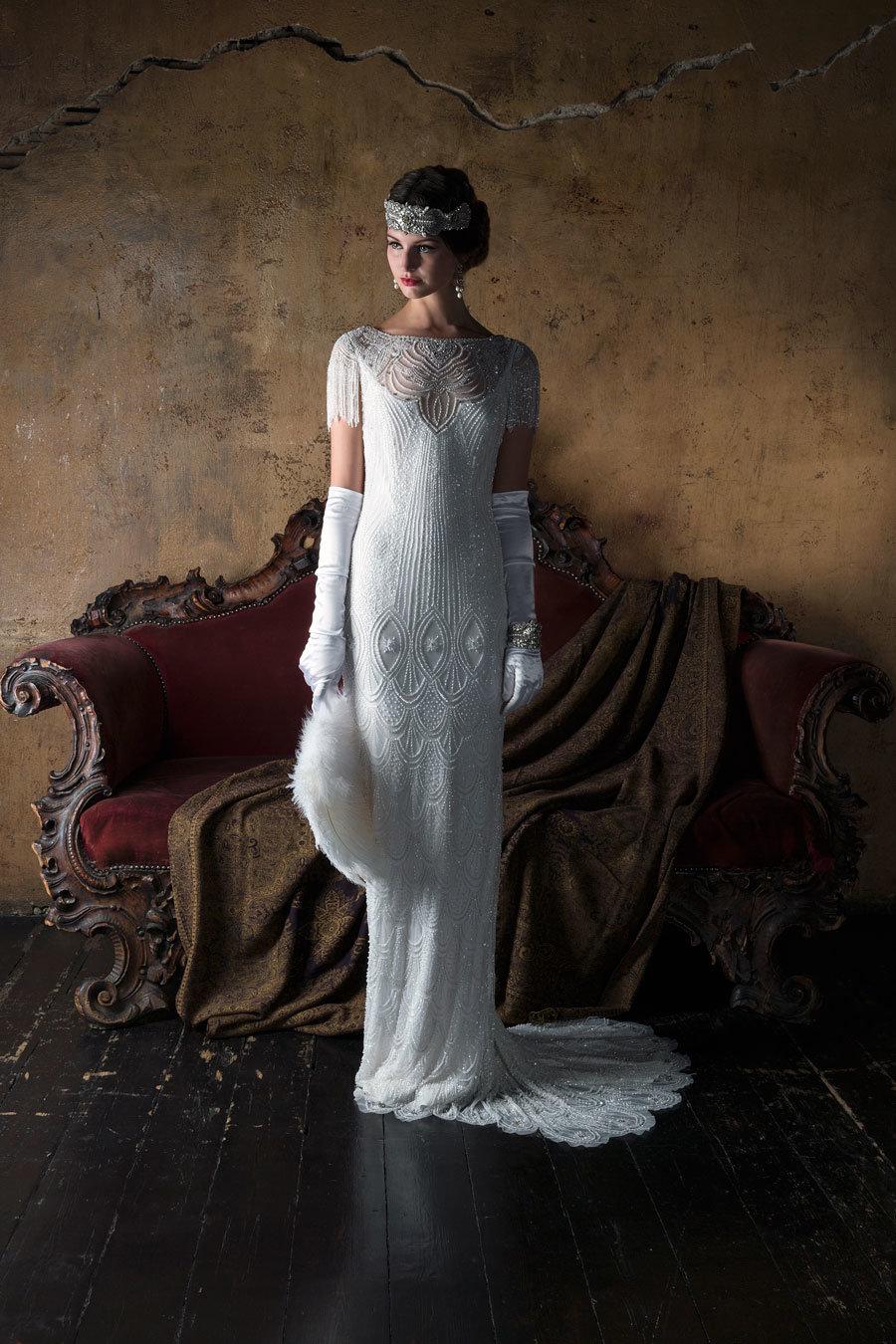 Janes fashion and bridal 17