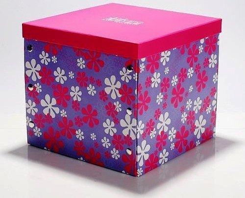 Обклеим коробку из под обуви - карточка от пользователя lady.gudz2018 в Яндекс.Коллекциях