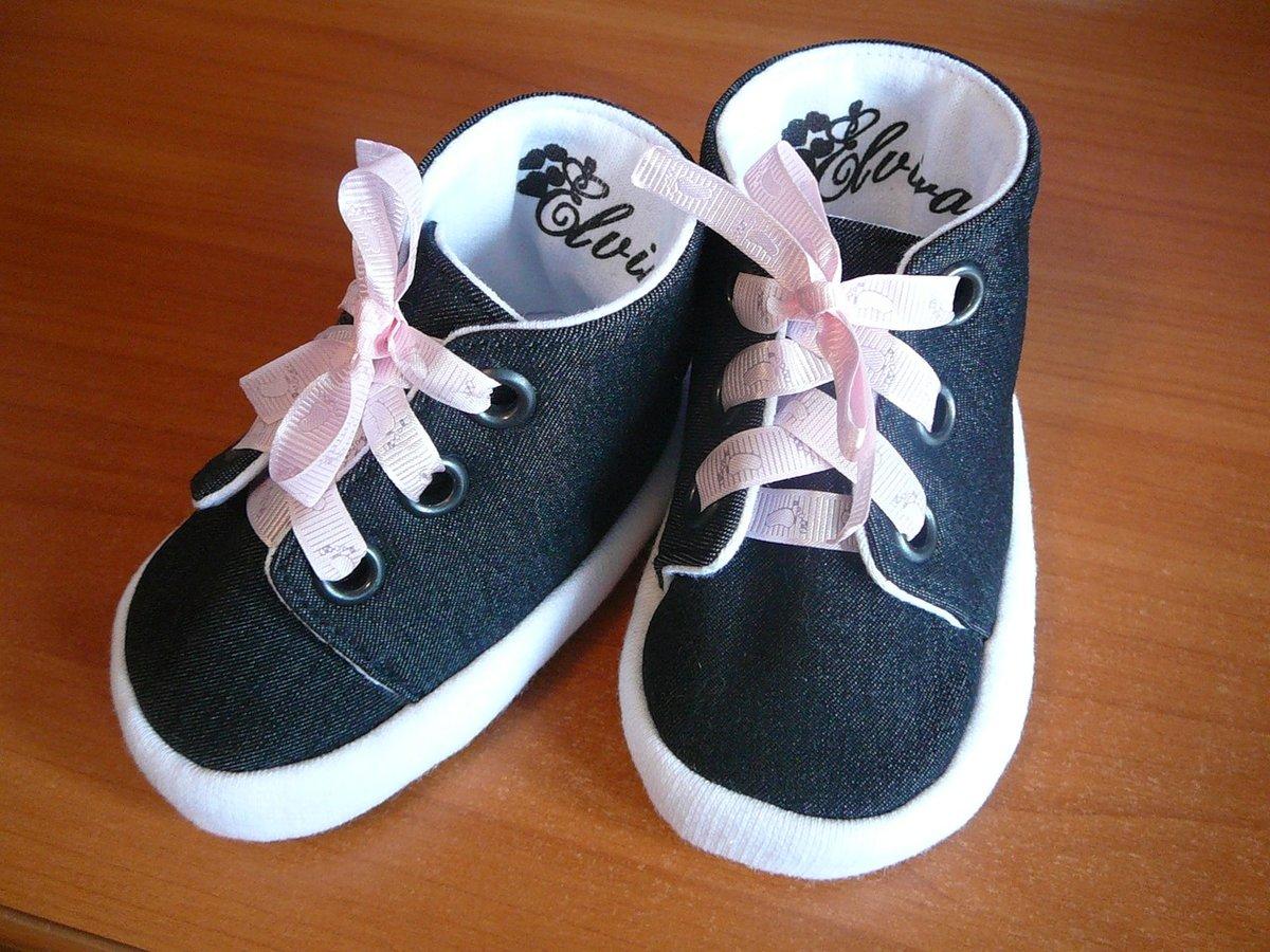 Обувь для куклы ребенок своими руками