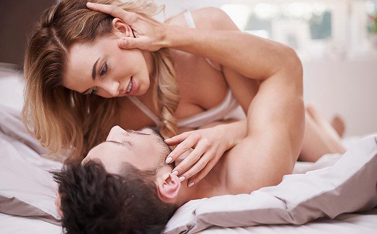 Секс женские оргазмы бесплатно