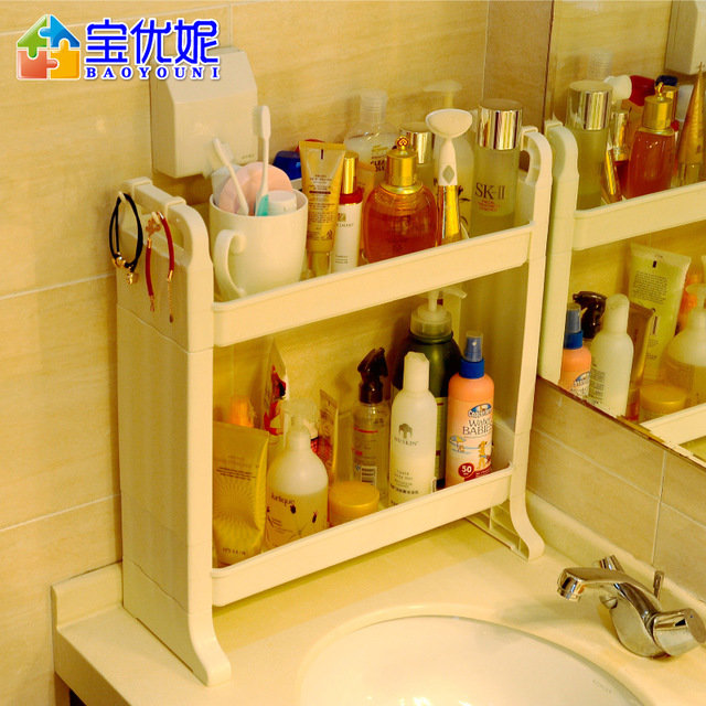 Полочка для мыла в ванную своими руками